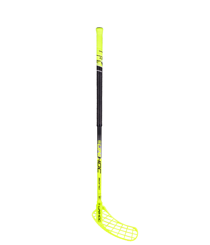 Senior set Unihoc Sonic