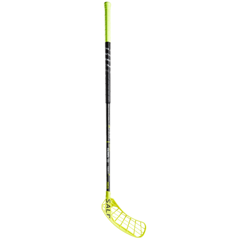 Salming Quest2 TourLite Robin Nilsberth Edition 17/18