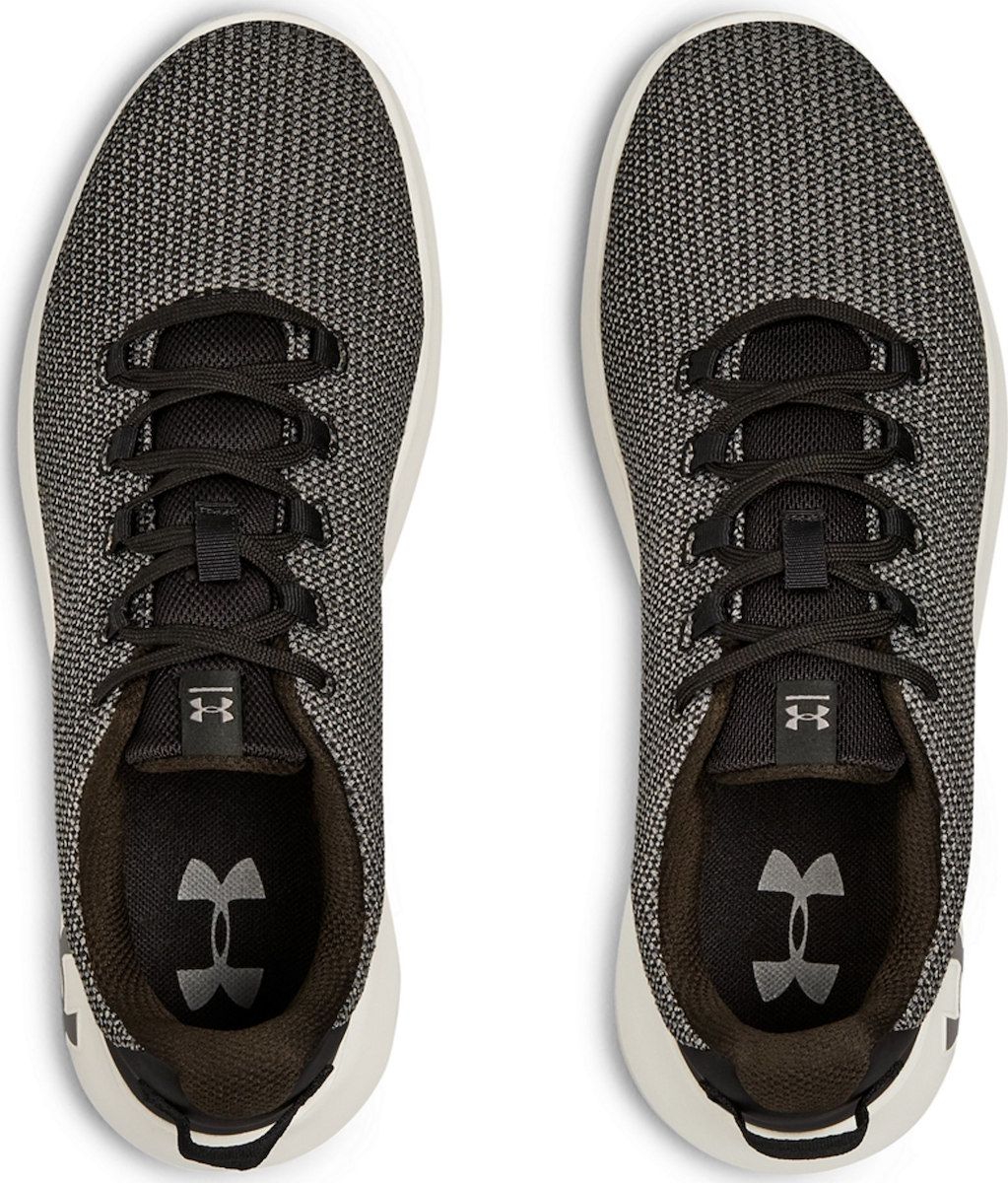 Under Armour Ripple Shoes