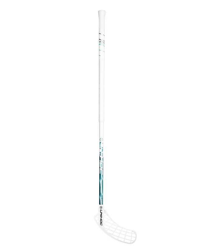 Unihoc Sonic Miracle Light F26
