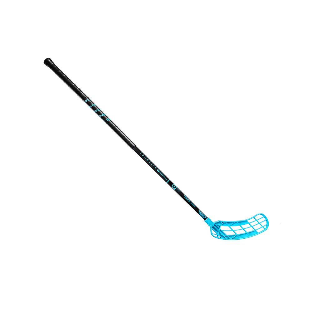 Salming Quest1 TourLite Soft Touch 27 17/18