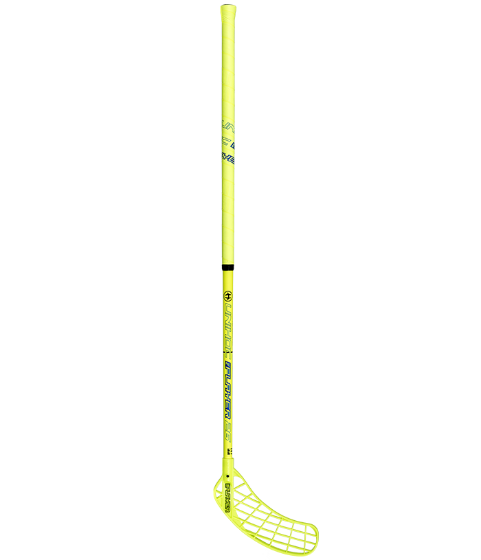 Unihoc Replayer Top Light 26 17/18