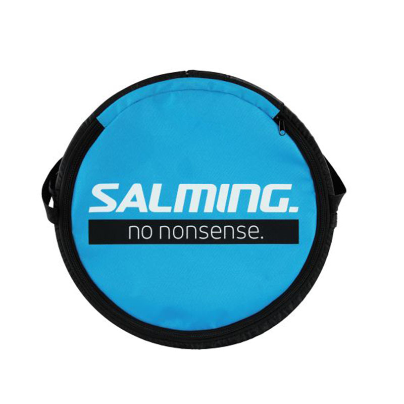Salming Aero Ball bag 18/19