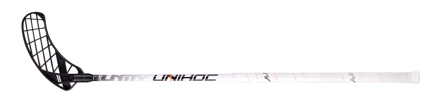 Unihoc Unity Top Light II 29 18/19