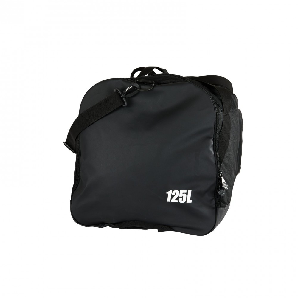 Salming Team Bag 125L Senior 18/19