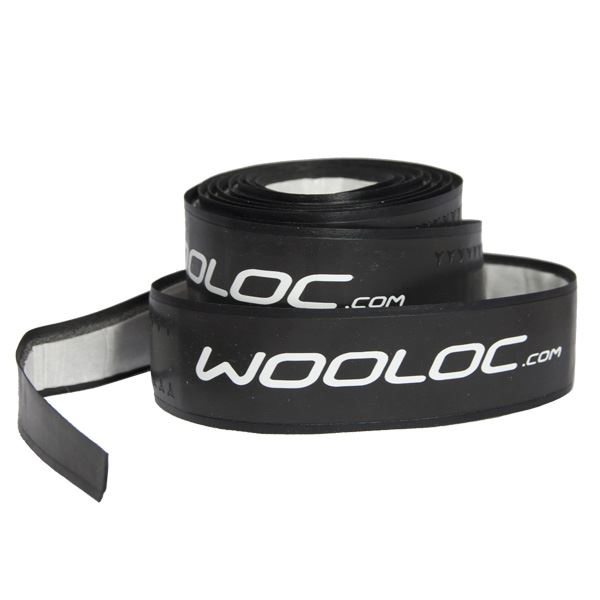 Wooloc Grip Tacky