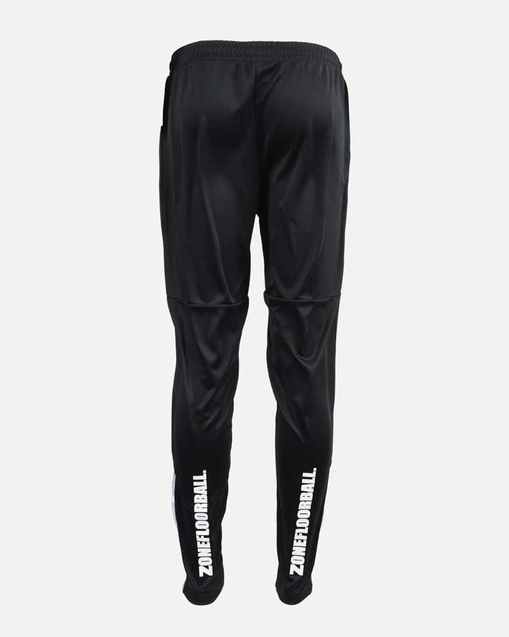 Zone Innovator pants JR