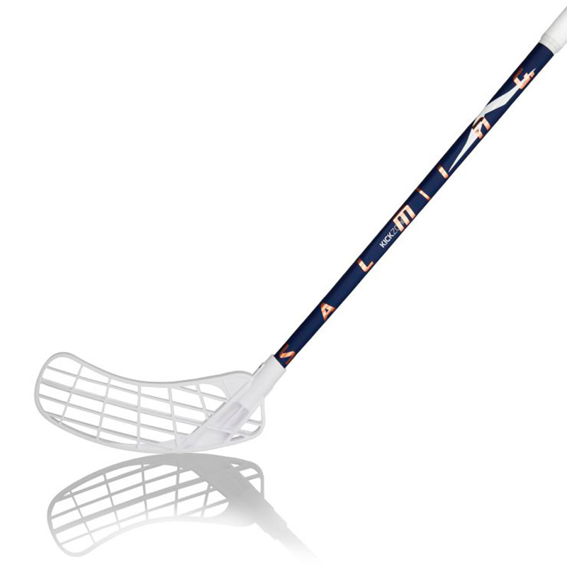 Salming Hawk X-shaft KickZone TipCurve 3° 18/19